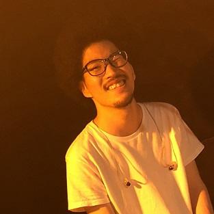 湯川裕太-2019.06-th