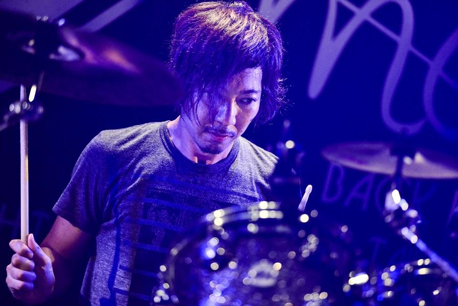松田晋二.2015.12-1
