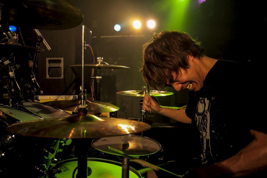 高橋勇樹2015.12-1-1