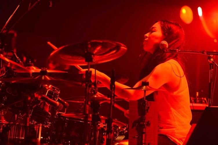SATOKO.2015.9-1