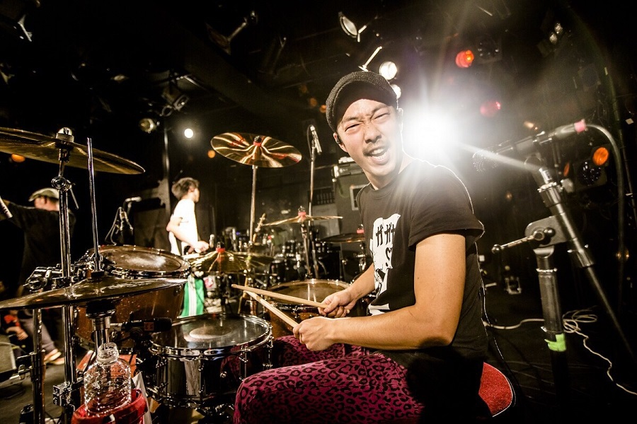 田嶋悟士.2016.1.7-1