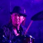 ishikawa-2018.04-th