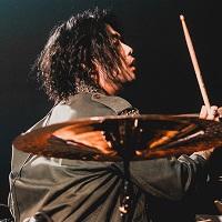 Katsuma-2019.06-th